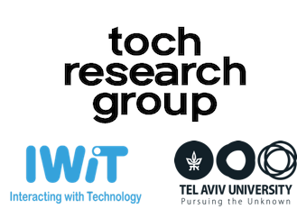Toch Research Group